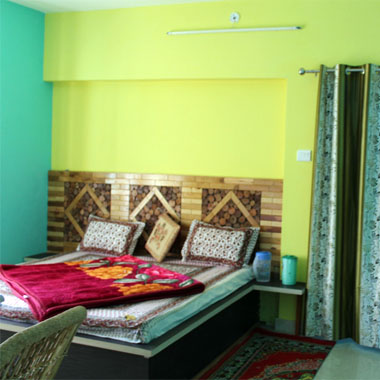 deluxe-rooms-cost-at-auli